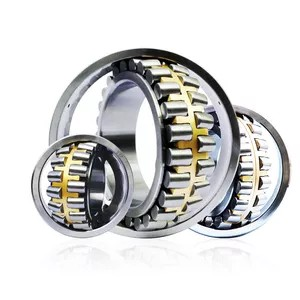 17 mm x 47 mm x 27 mm  SNR AB12572 deep groove ball bearings