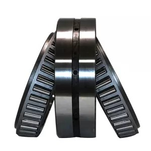 NSK 155PCR3001 cylindrical roller bearings