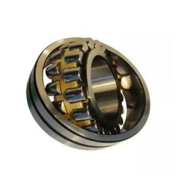 95 mm x 145 mm x 37 mm  ISO NN3019 K cylindrical roller bearings