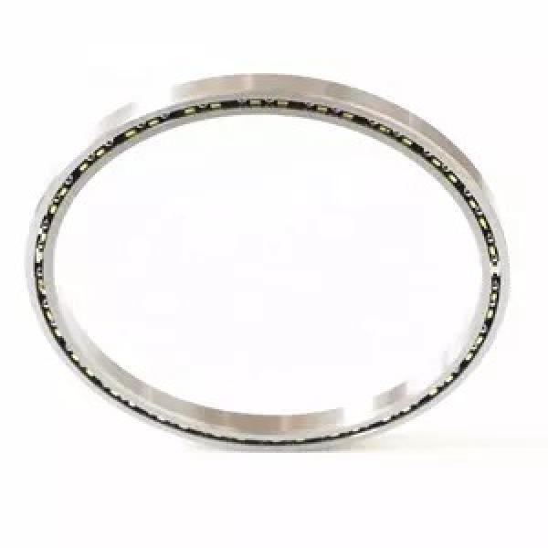INA BK1512 injection roller bearings #1 image